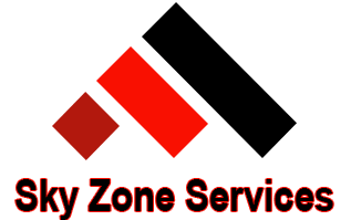 Sky Zone Services